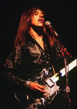 PeteHaycock1974