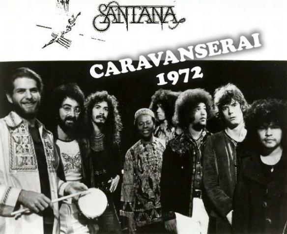 Santana1972_01