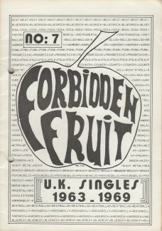 ForbiddenFruitNo7_01A