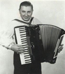 Frank Yankovic5