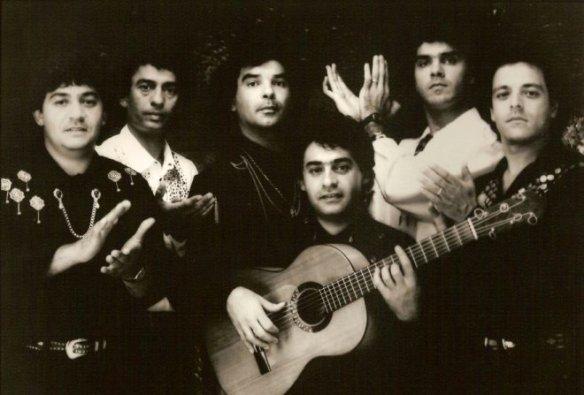 GypsyKings1989