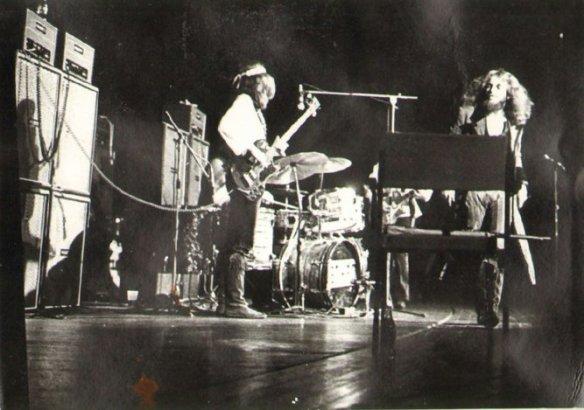 JethroTullLive1970