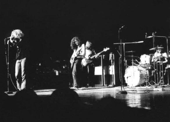 LedZeppelin1970_02