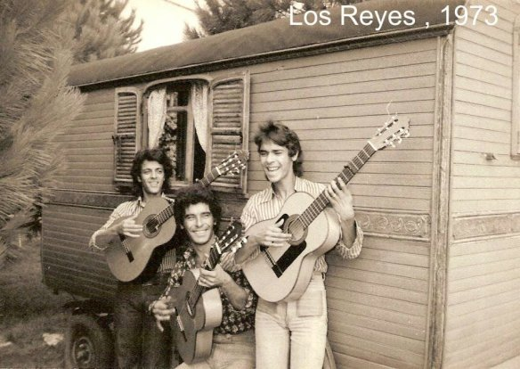 LosReyes1973