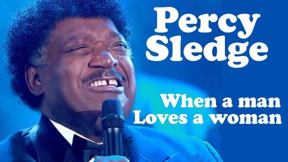 PercySledge3