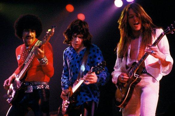 ThinLizzyLive1979