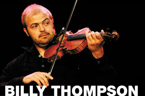 BillyThompson