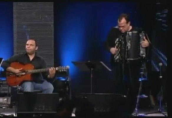 BirrelliGaliano