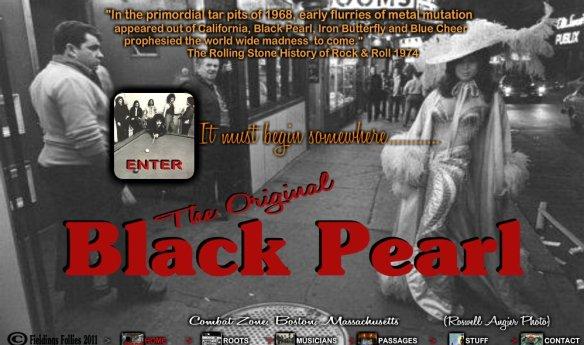 BlackPearlWebsite