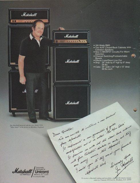 MusicianAugust1985_02A