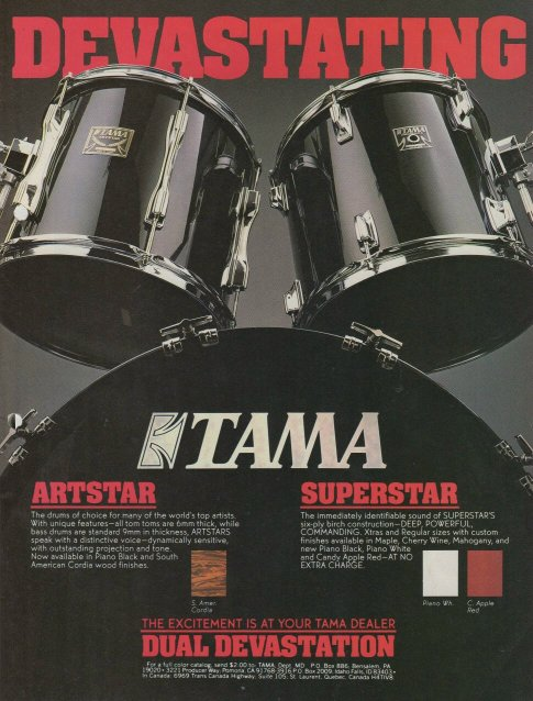 MusicianAugust1985_35A