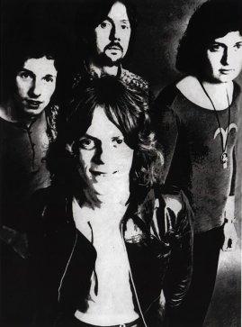 RareBird1970