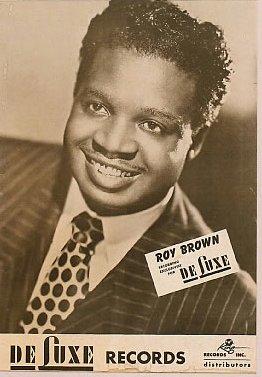 RoyBrown2