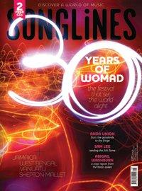 SonglinesMagazine