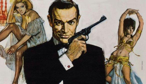 Bond02