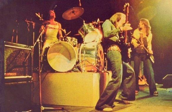GroundhogsLive19762