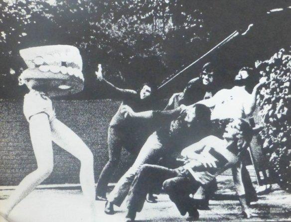 Steppenwolf1971
