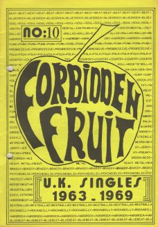 ForbiddenFruit10_01A