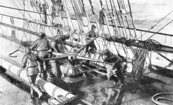 Sailors02