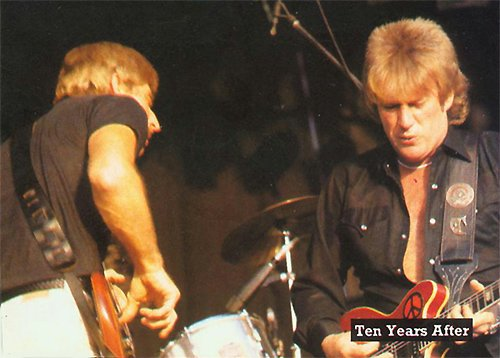 TYALiveAtReading1983
