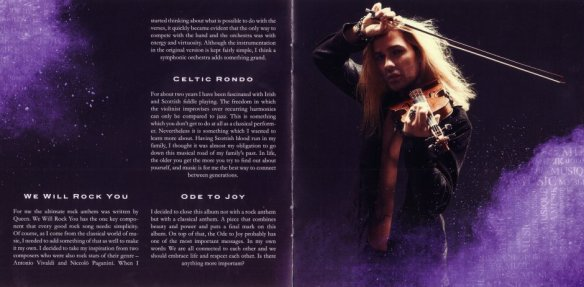 Booklet04A