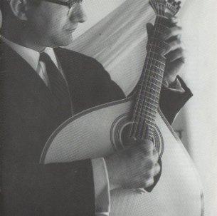 CarlosParedes