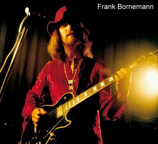 FrankBornemann