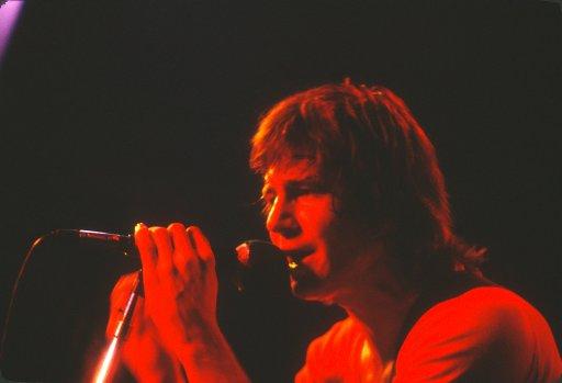 GregKihnLive1979_03
