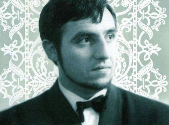 JacquesLoussier1959