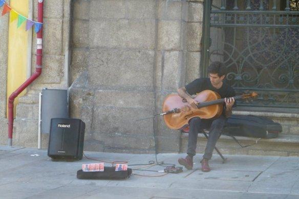 LiveInPortoAugust2015