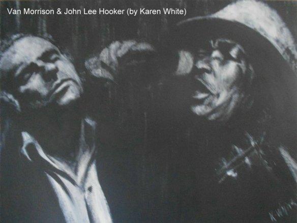 Morrison+Hooker