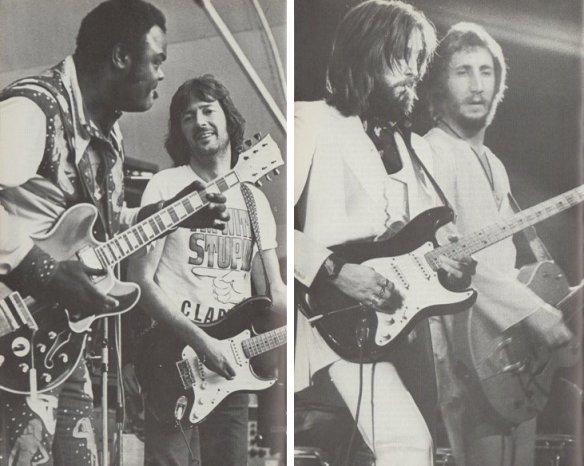 ClaptonWithKing+Townshend