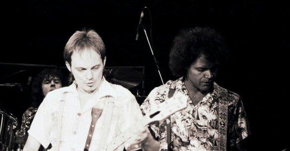 HumblePie1981