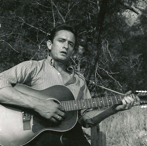 JohnnyCash1958