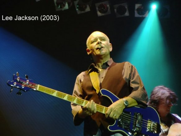 LeeJackson2003