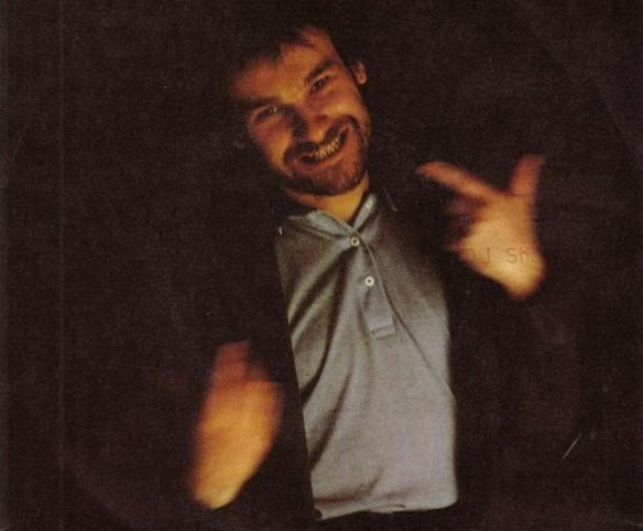 PaulCarrack1980