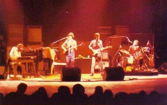 TheBand1976-02