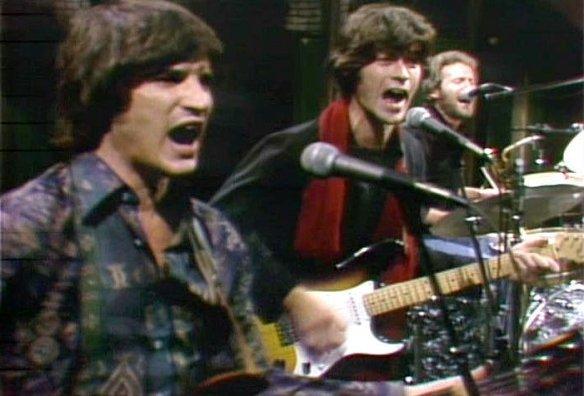 TheBand1976