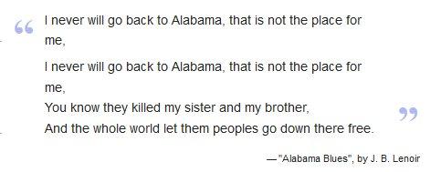 AlabamaBlues