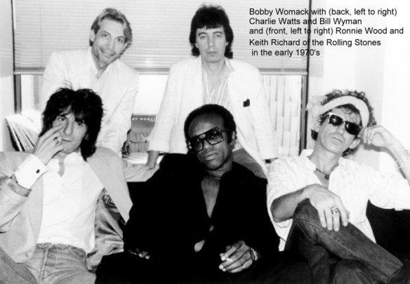 BobbyWomack02