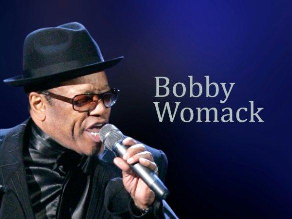 BobbyWomack06