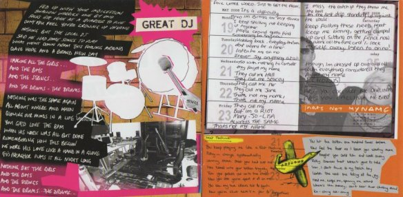 Booklet01A