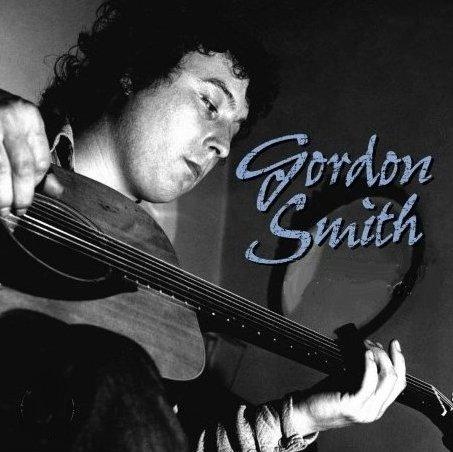 GordonSmith