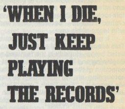 Hendrix01