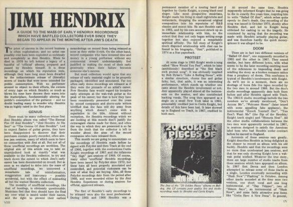 Hendrix04