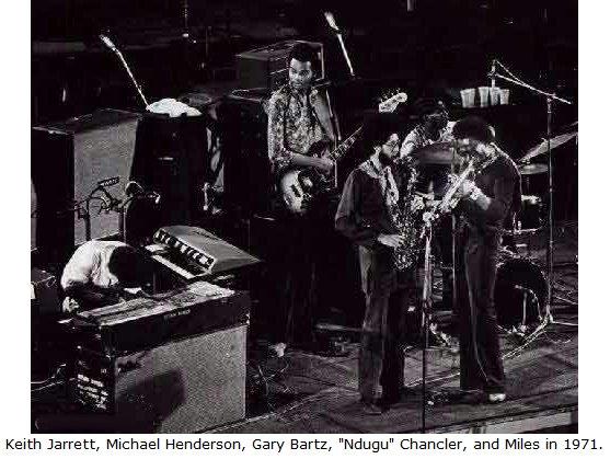 MilesDavis1971