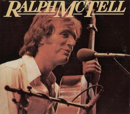 RalphMcTell2