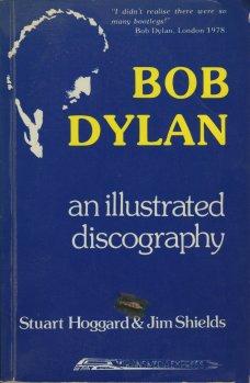 BobDylan_AnIllustratedDiscography_01A