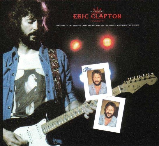 EricClapton01