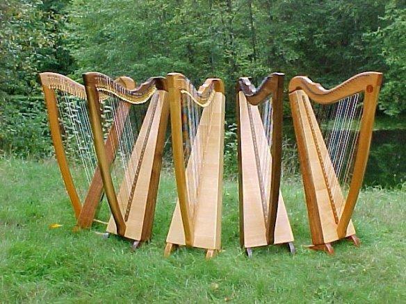 Harp02